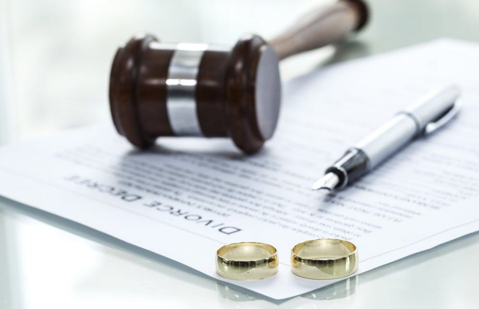 Adultery Laws in Canada