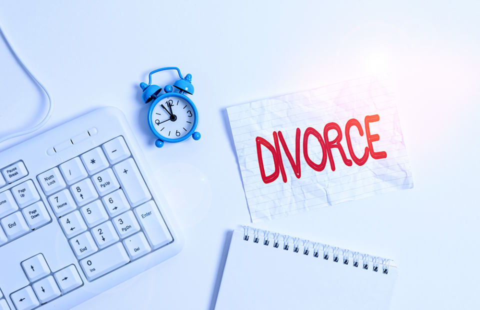 How long is spousal support in Ontario?